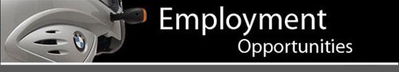 Employment agencies in ireland